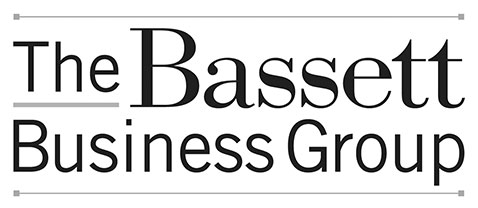 The Bassett Business Group